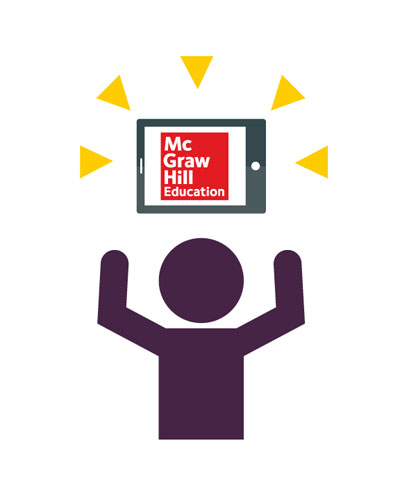 McGraw-Hill Education Employee