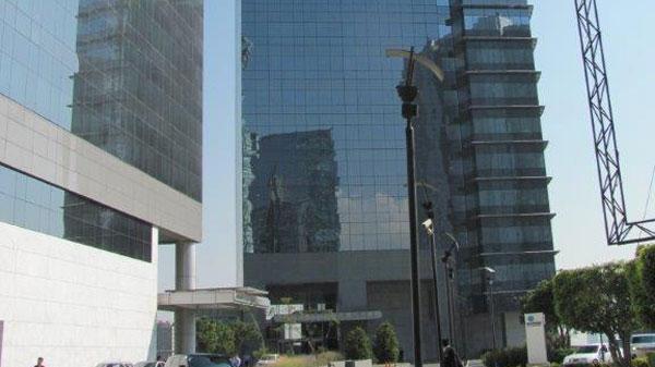 Mexico City Office