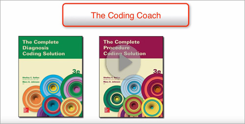 The Coding Coach
