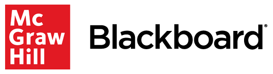 McGraw-Hill Education and Blackboard - Best of both worlds