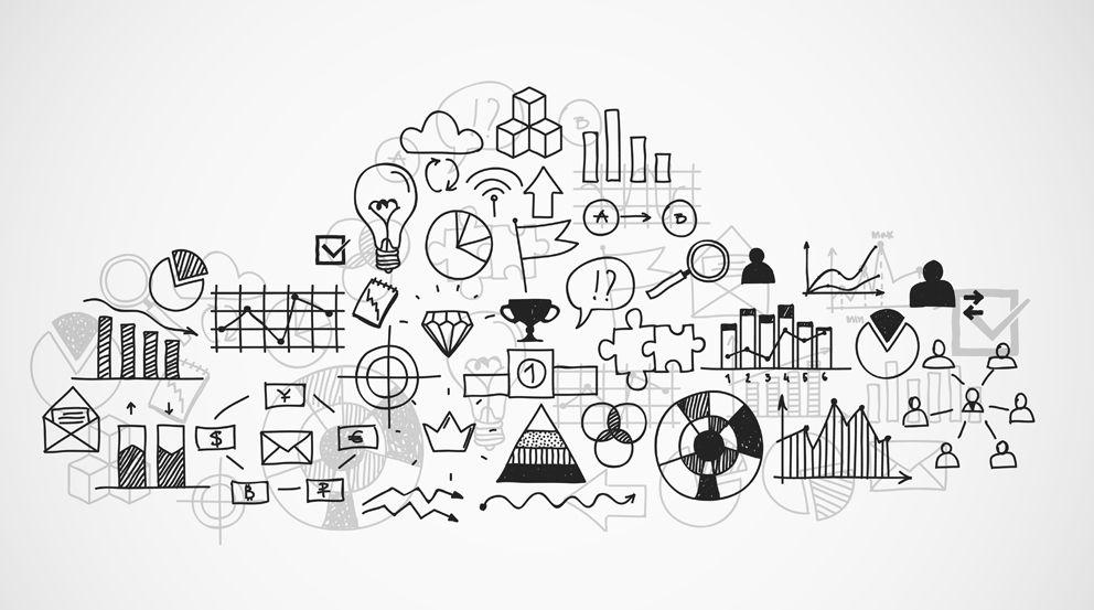 ZogoTech Productivity Cloud
