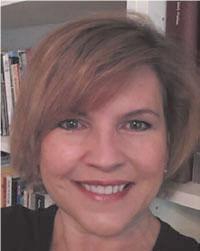 Lisa Hoeffner