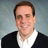 Dr. Shane Hunt