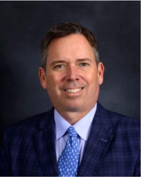 Dr. Richard R. Hawkins