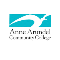 Anne Arundel logo