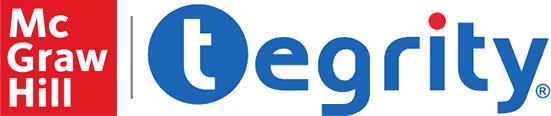 Tegrity logo