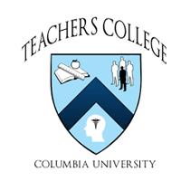 Teachers College logo