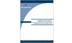 eduventures cover