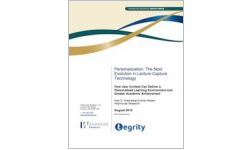 wainhouse research cover
