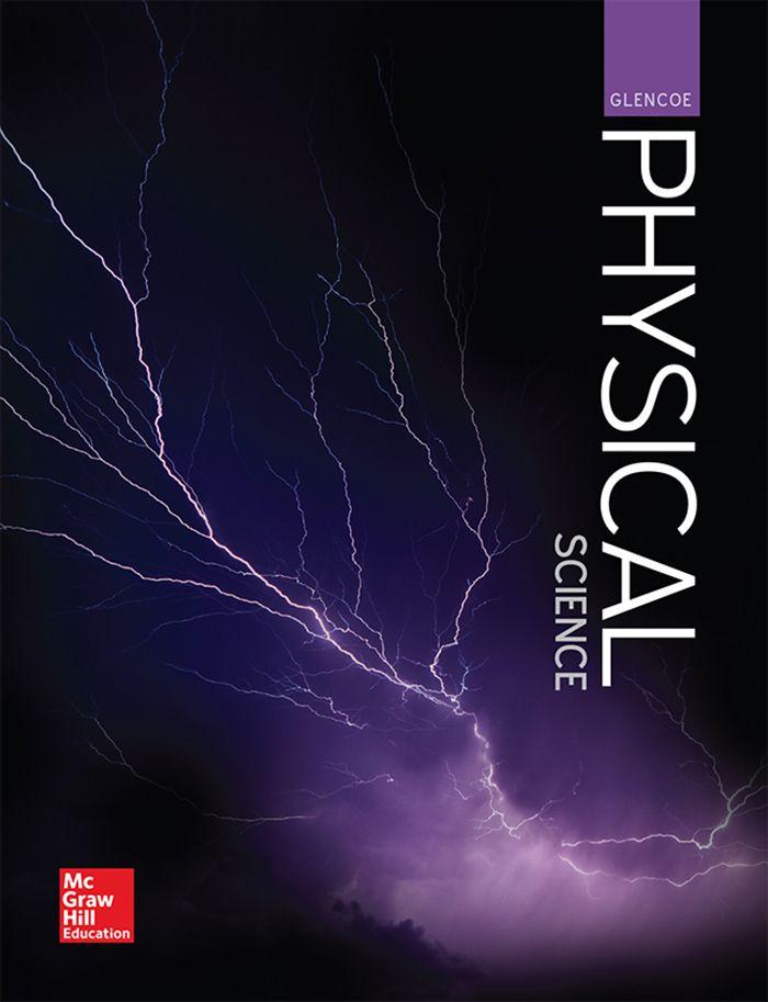 Physcial Science