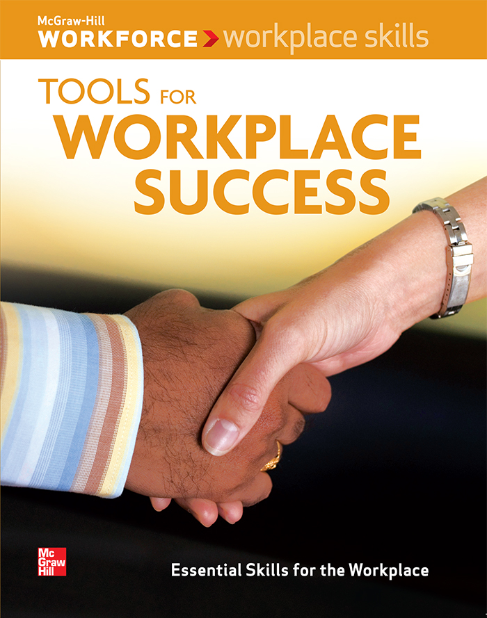 Tools for Workplace Success