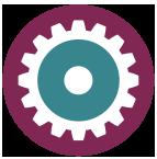 Direct Access icon
