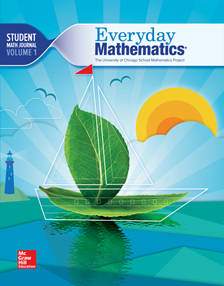 Everyday Mathematics 4