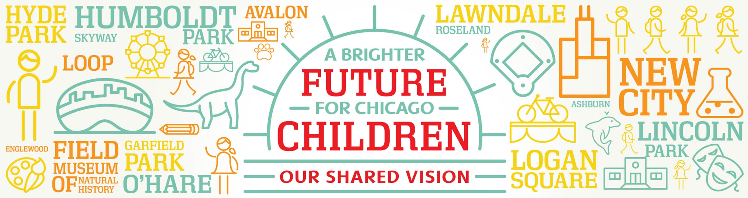 A Brighter Future for Chicago Children