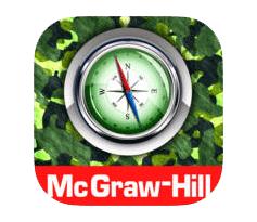 ELL Teacher GPS App