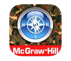 New Teacher GPS App