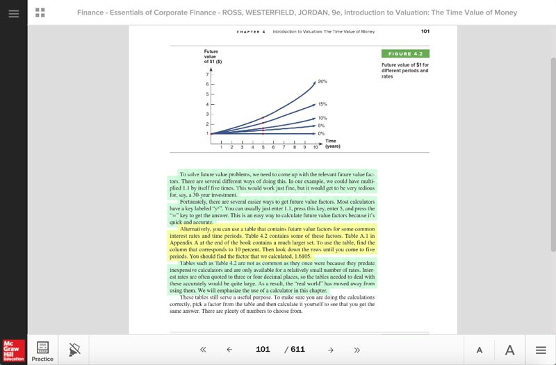 smartbook-outline