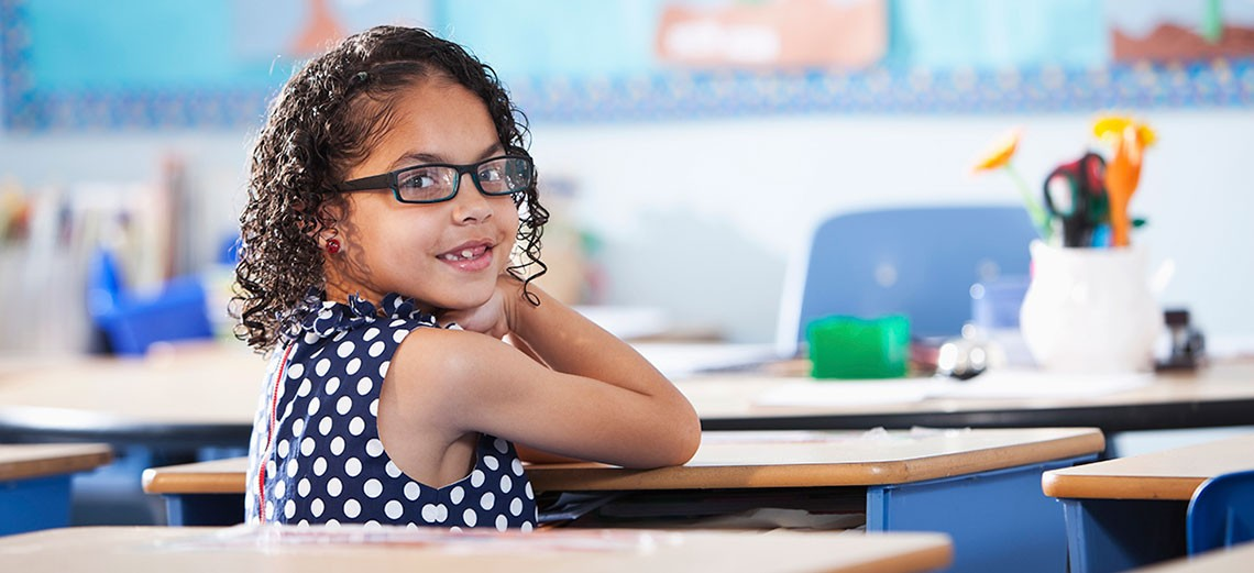 adaptive-learnings-next-audience-struggling-k-12-students