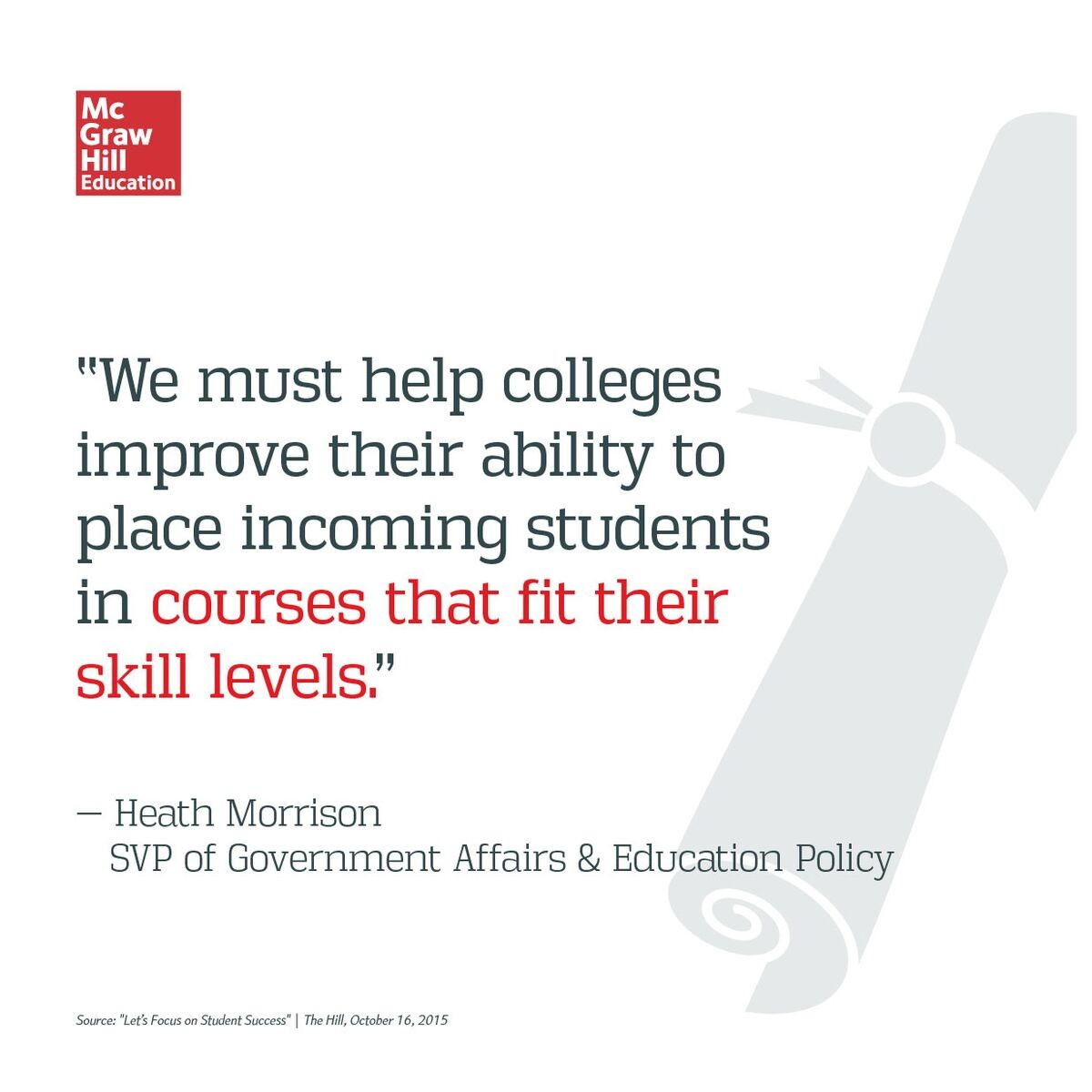 health-morrison-the-hill-student-success